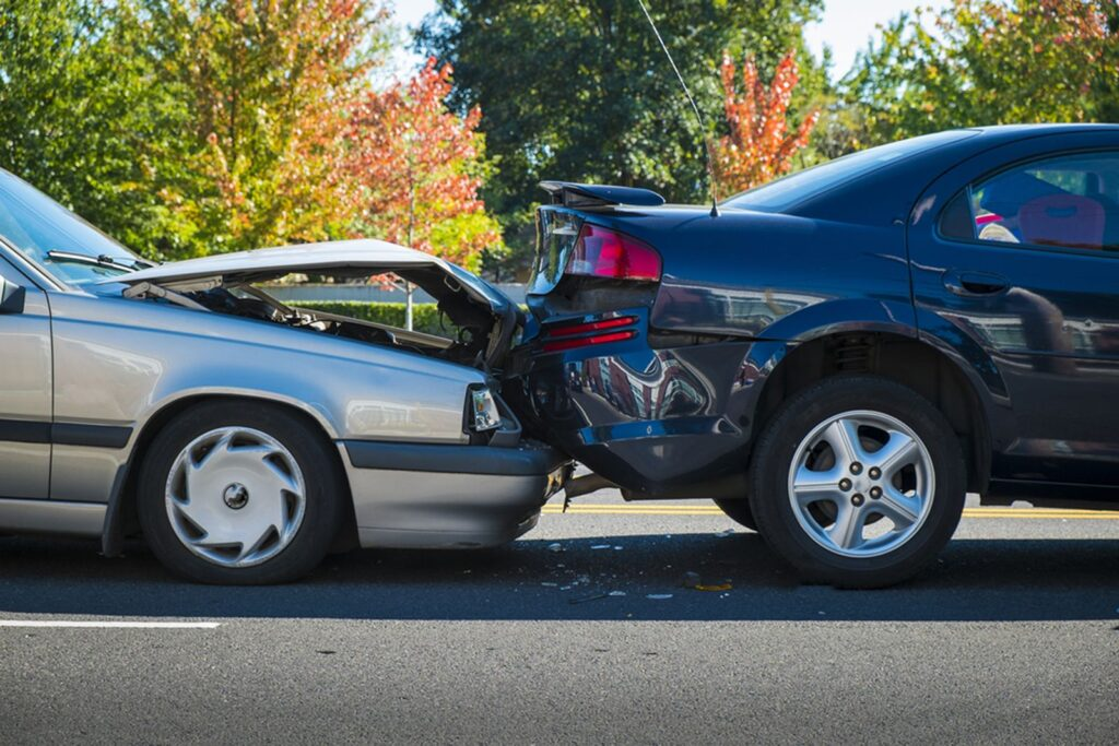 Accident Tips National Safety Council